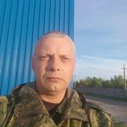 Вадим 47 Бийск