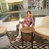 Евгения, 41 год, Рак, Москва