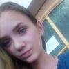 Анечка, 20, г.Иркутск