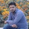 Mohd Mohd, 50, г.Gurgaon