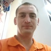 Aleksandr, 27, Dinskaya