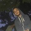 giorgi chachua, 20, г.Тбилиси