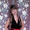 Elena, 34, Mordovo