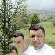 Abror 32 Ташкент