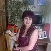 Natalija, 61, Minden
