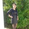 Nina, 44, г.Bad Neustadt an der Saale