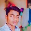 himansu, 19, г.Gurgaon