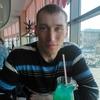Антон, 40, г.Нижний Тагил