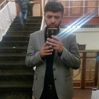 Эльмир, 33 года, Рак, Москва