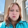 Kseniya, 35, Yekaterinburg