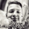 Andrey, 18, Poltava