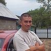 Ilnur, 41, Aktanysh