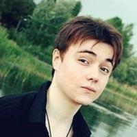 Alexey , da tot samy,, 28 лет, Дева, Воронеж