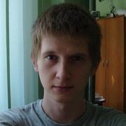 Дмитрий 33 года (Водолей) Большая Ижора