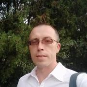 Дмитрий 39 Одесса