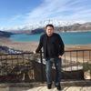 Adham, 41, г.Ташкент