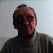 АЛЕКСАНДР, 57