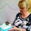 Виктория, 62, г.Краснодар