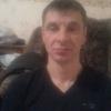 Сергей, 39, г.Снежногорск