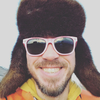 Евгений, 33, г.Пятигорск