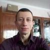 Олександр, 37, Ковель