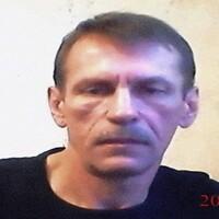 Юрий, 47 лет, Овен, Курган
