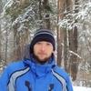 Sergey Zyukov, 31, Ridder