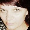 Татьяна, 43, г.Каргополь (Архангельская обл.)