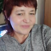Екатерина 55 Оренбург