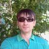 павел, 44, г.Чишмы