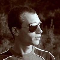 Иван, 29 лет, Стрелец, Донецк