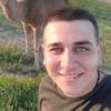 Рома, 26, г.Ташкент