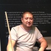 Renat Nurdubaev, 34, Ust-Kamenogorsk