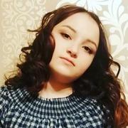 Алена 17 Иваново