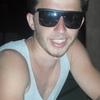 Алекс, 25, г.Владикавказ