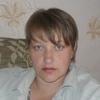 Олеся, 41, г.Павловск (Алтайский край)