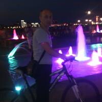Алексей, 45 лет, Водолей, Казань