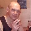 Sergey, 45, Komsomolsk-on-Amur