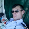 Vladimir, 43, г.Чарджоу