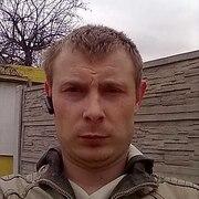 Вадим 34 Харьков