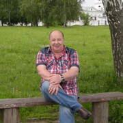 анатолий 71 Новомосковск