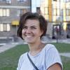 Наталья, 36, г.Гусев