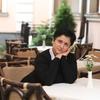 diana, 45, г.Москва