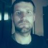 andrei, 34, Dmitrov