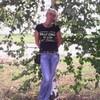 Оксана, 41, г.Удомля