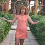 Марина 41 Полтава