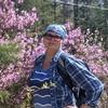 Olga, 46, Tomsk