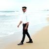 Alez Raj, 29, г.Gurgaon