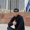 Nurbol, 32, Shymkent