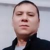 Soi, 40, г.Стамбул